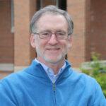 Dave Hartzell